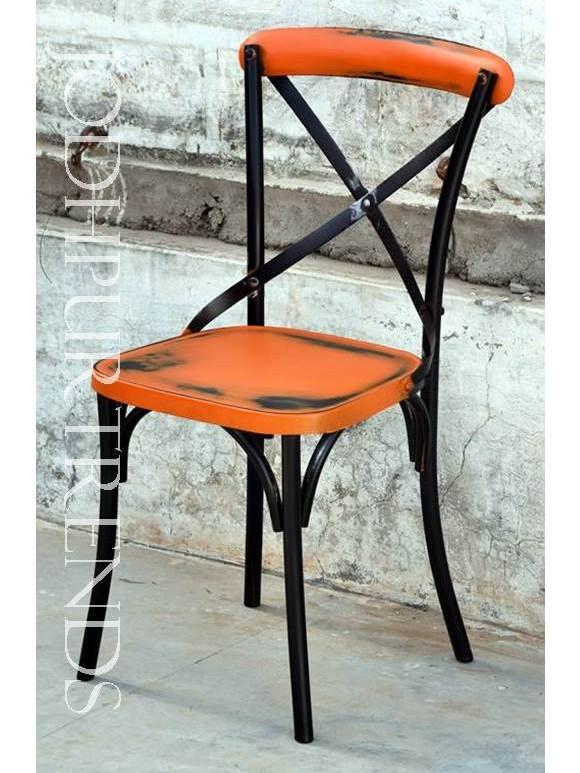 Industrial chairs jodhpur trends