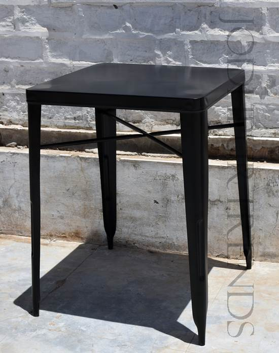 industrial furniture designs india