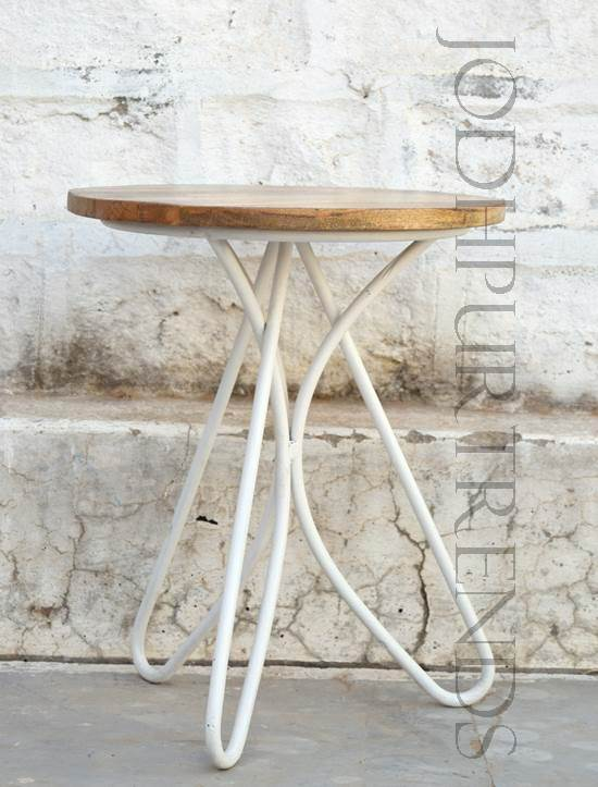 industrial stools designs