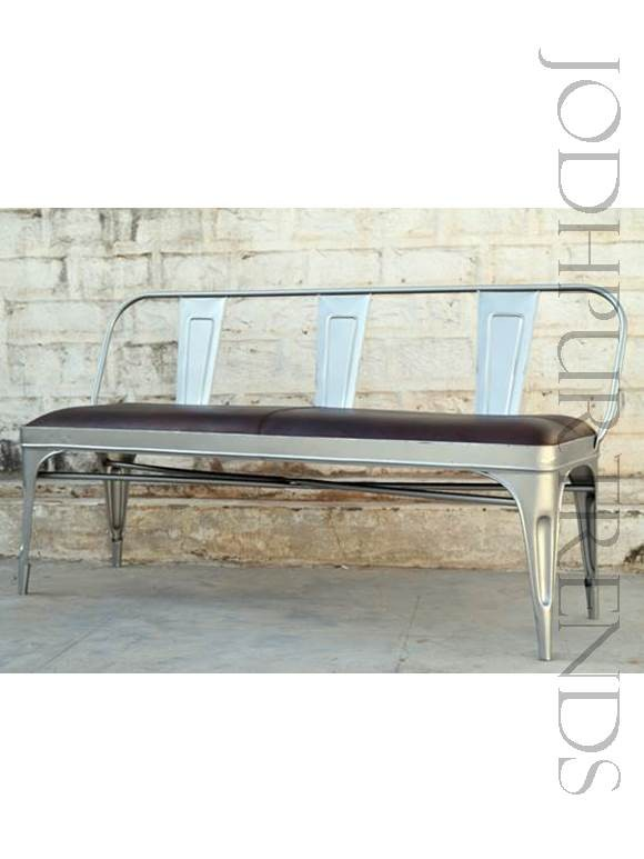 jodhpur trends furniture