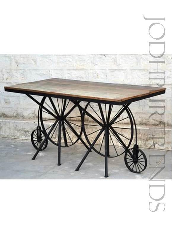 Restaurant Furniture India Restaurant Chairs  : jodhpur trends industrial furniture designs 580x773 from jodhpurtrends.in size 580 x 773 jpeg 59kB