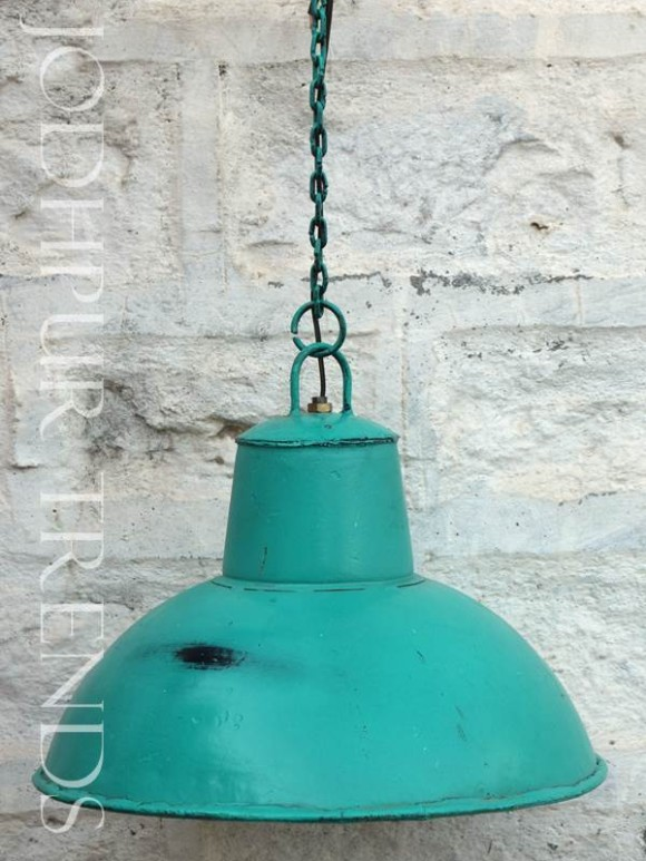 industrial-lamps-designs-indian-industrial-furniture-designs